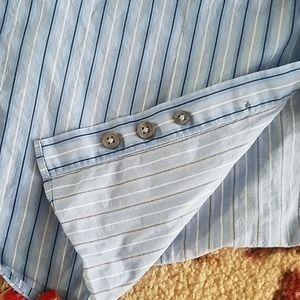 Express Shirts - Express Button's Shirt